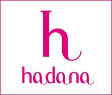 hadana