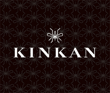 KINKAN SUMMER COLLECTION 2019
